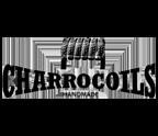 charro-coils