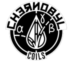 chernobyl-coils