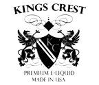 kings_crest