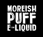 moreish-puff