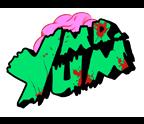 mr-yum